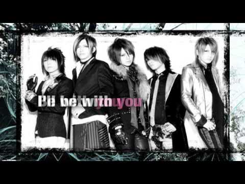 Alice Nine - Waterfall