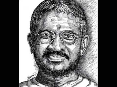 ILAYARAJA HITS - Ilamai enum poongaatru...SUPER HIT SONG from...
