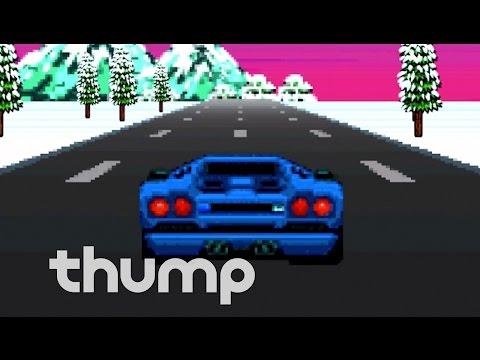 Bugatti Zed Bias Dub;Clean - Tiga Feat Pusha T