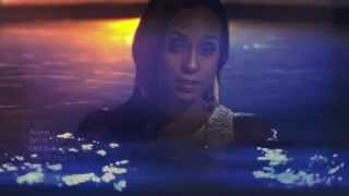 """Alaine """"Better Than This"""" Official Video HD"""