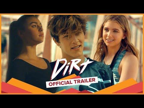 DIRT   Official Trailer   Kalani & Tayler