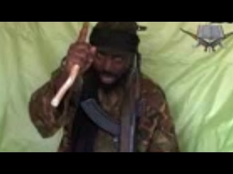 Officials: Boko Haram kidnaps 185 women, kids