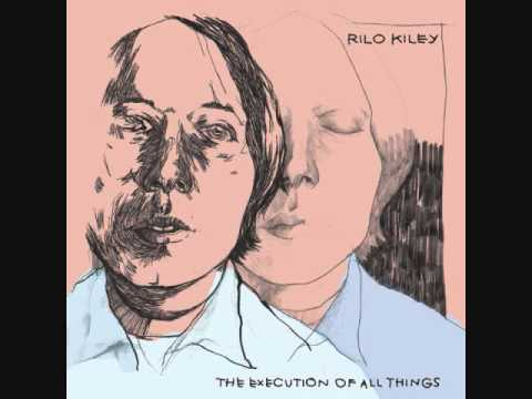 Rilo Kiley - A Better Son/Daughter