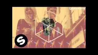 Leandro Da Silva & Prelude Ft. C-Fast - We Do It