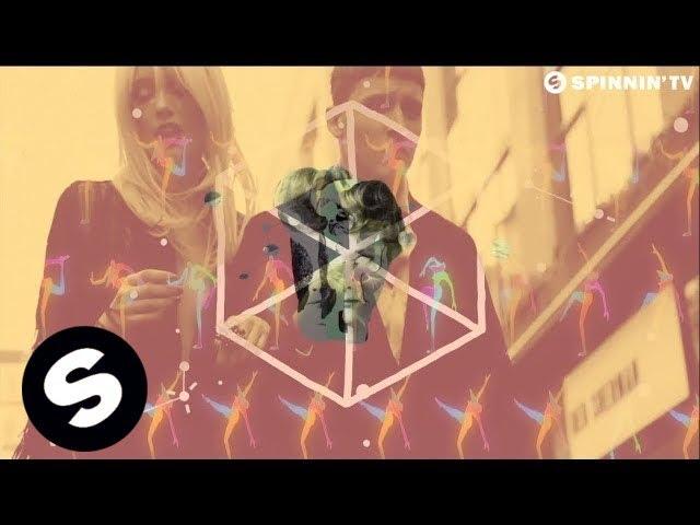 Leandro Da Silva & Prelude ft. C-Fast - We Do It (Official Music Video)