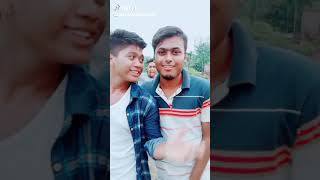 Download Lagu cr arman hossain ..me with friends only enjoy..... Gratis STAFABAND