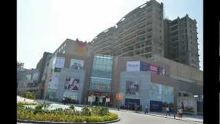 Phoenix Market City,Velachery,Chennai(Exterior and Interior view)