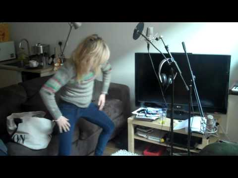 Ellie Goulding - Midas Touch