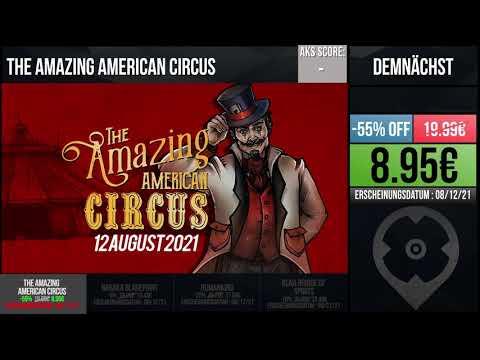 Spiele Deals - Angebote - Kostenlose Games & tägliche Verlosungen - August 11, 2021