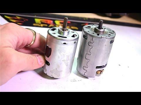Rc 750 Videolike
