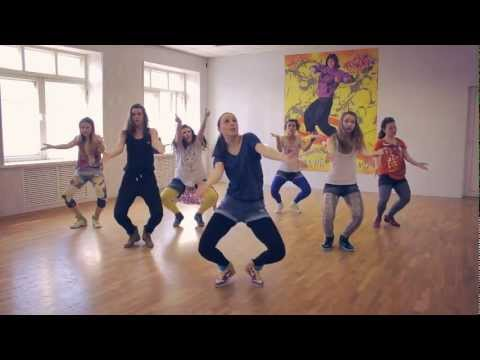 Yarosdance Dancehall Team\Mavado - House Cleaning.mp4