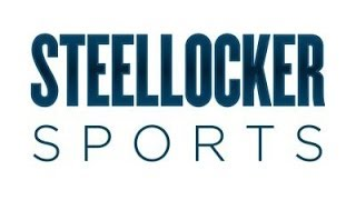 SteelLocker Sports - A leading team sports apparel and equipment store.