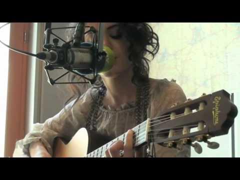 Katie Melua - I'd love To Kill You