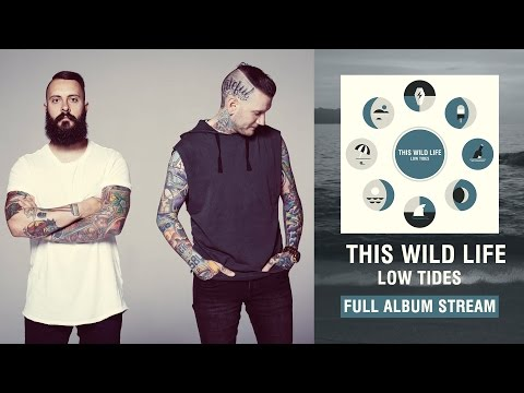 This Wild Life - Just Yesterday