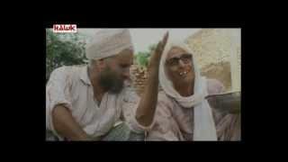 Download COMEDY MOVIE    Bibbo Bhua Bimar Tidda Fraraar {Part -4} (Best Punjabi Comedy Movie - 2012-2014) 3Gp Mp4