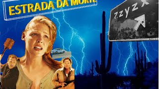 download lagu Estrada Da Morte 2004 / Zyzzyx Road - Filme gratis