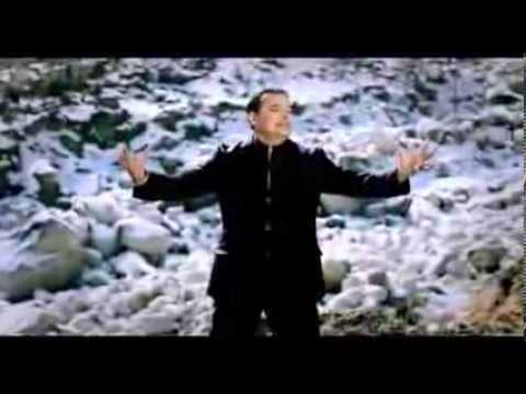 Bewafaai Di Sazaa  Nachhatar Gill Official Video