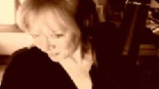 Conway Twitty & Joni Lee. Don't cry Joni. Lyrics Sung by AaronStamp & Londie.