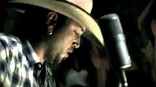 Download Lagu Jason Aldean - My Kinda Party Gratis STAFABAND