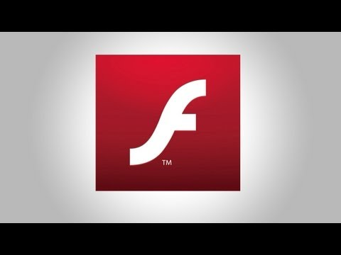 Flash Player Android Asus