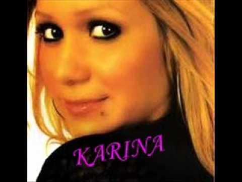 CON LA MISMA MONEDA- KARINA LA PRINCESITA