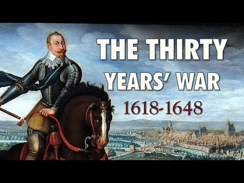 a description of the beginning of calvinism and religious wars The birth of calvinism while zwingli was busy transforming the religious and political life of we continue schaff's description of that frightful.