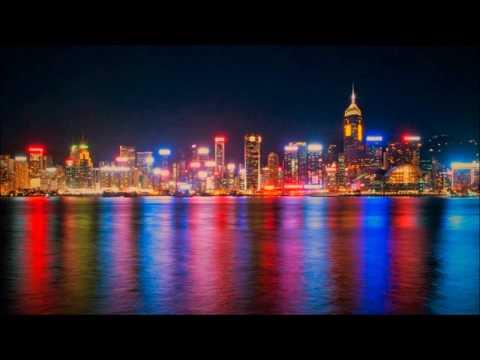 Tiësto - Red Lights (Timmy Turnup Remix) [Audio]