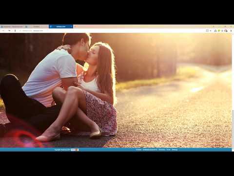 Развод от jeempo сайт знакомств. Отзывы о джимпо