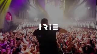 NBA Finals Game 1 - DJ Irie 6 Seconds