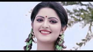 Amar Poran Bandha Ache Full Video Song – Mohua Sundori 2015 Ft  Pori Moni HD  DidarBD24 Com    YouTu