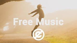 [Non Copyrighted Music] Fredji - Flying High [Deep House]
