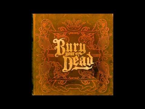 Bury Your Dead - The Poison Apple