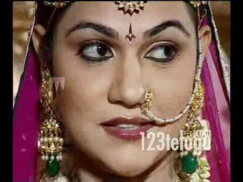 Allu Arjun Wedding Part1 -123telugu - Allu Arjun, Sneha Reddy video
