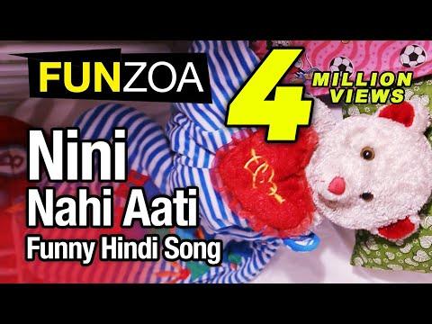 MobWoniN - Download HD Videos Song,Bollywood