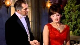 Diary Of A Madman 1963. (Vincent Price) Full movie  from Anciger Perica