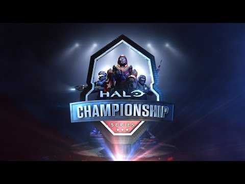 Halo Championship Series: Season 1 Update #2