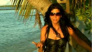 "Moving Heroes - ""Country of the Sun"" (Maldivian Video 2010)"