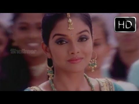 Singham 2 | Deva Movie | Konda Palli Nimmakaya Video Song | Surya , Asin video