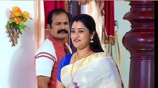 Nokkethaadhoorath I New enemies for Udayan | Mazhavil Manorama