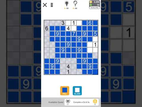 Puzzle Page Answers Cheats And Solutions Puzzle Page Net