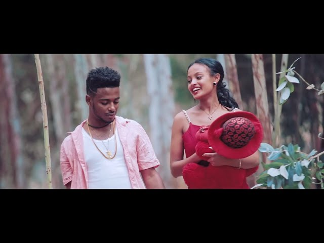 Ethiopian Music : Buze Man (Hello) - New Ethiopian Music 2019