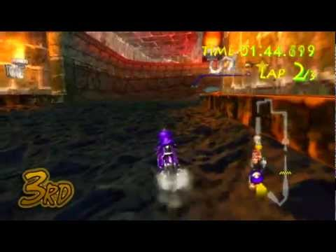 [MKWii] WWs #1 with Cody and Val (w/Skype Call)