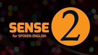 সহজে SPOKEN শিখুন (SENSE 2)