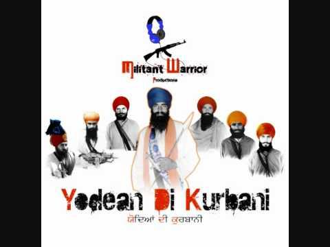 13 Shaheed Sant Baba Jarnail Singh Ji Khalsa Bhindranwale Speech...