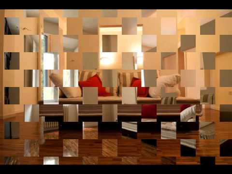 Ristrutturazione completa appartamento Milano a 19.000 €