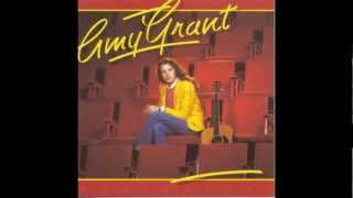 Watch Amy Grant Don