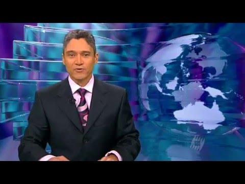 SBS World News Australia Opener (2.6.2006)