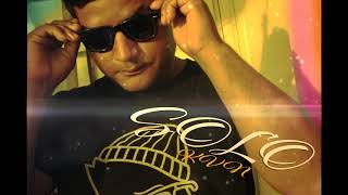 Solo | Kevin KVN | Genuine Music
