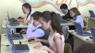 Он-лайн игра «ЖЭКА» в Калининградской области