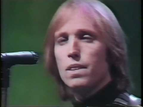 Tom Petty&The Heartbreakers - A Face In The Crowd (February 1, 1990)